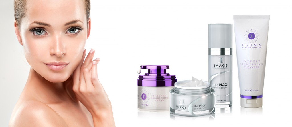 image-skincare-range-facials-azure-beauty-gorey