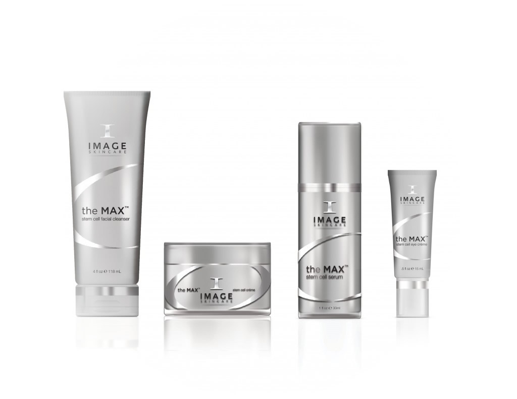 Image-Skincare-Range