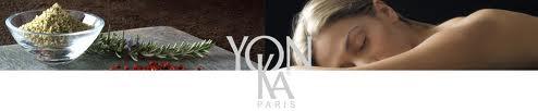 yon-ka-body-banner-azure-beauty-gorey