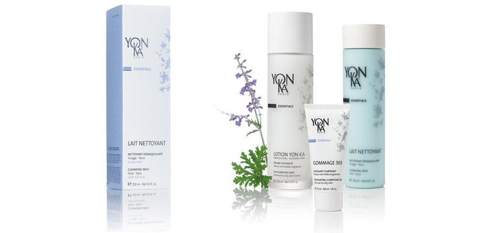 yon-ka-essentials-facial-azure-beauty-gorey