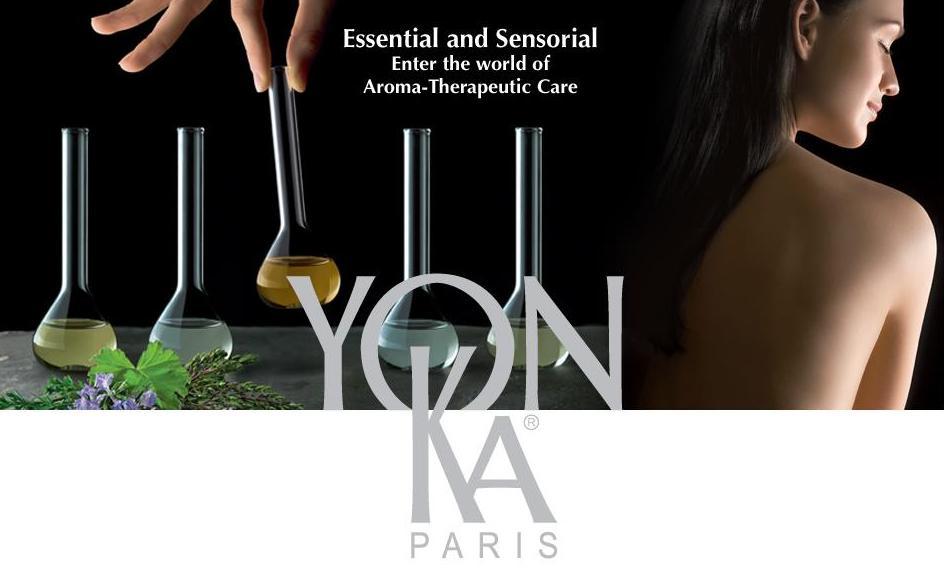 yonka-facials-natural-thereputic-massage-azure-beauty-gorey