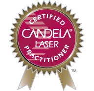 candela-laser-certified-alpha