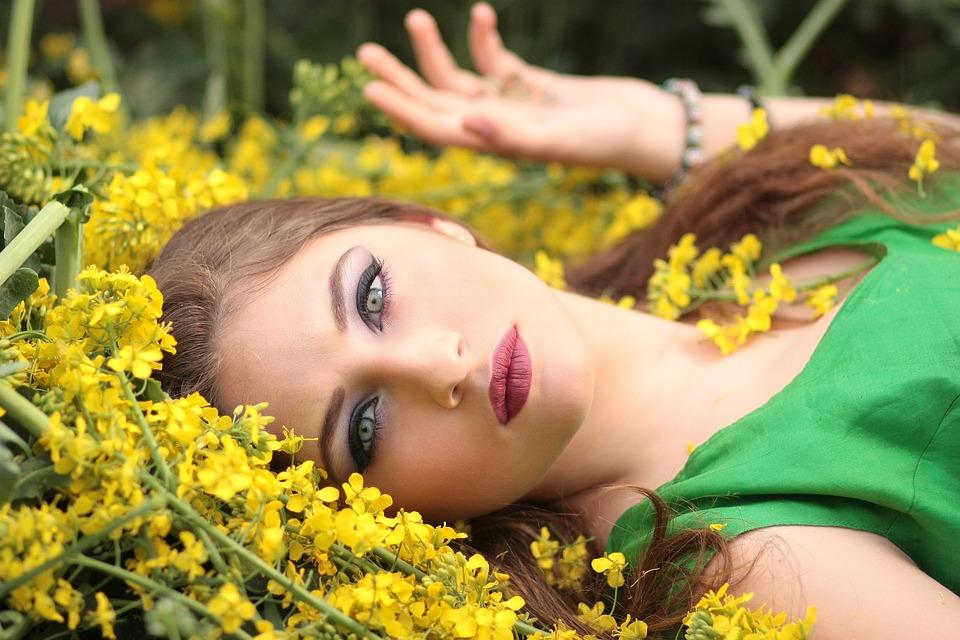 summer-offers-azure-beauty-salon-gorey