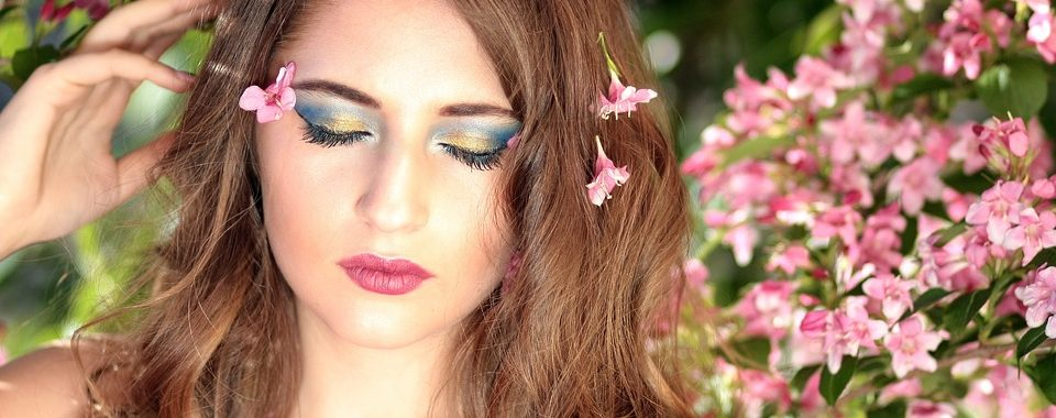 spring-offers-azure-beauty-salon-gorey