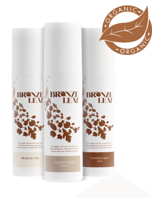 bronze-leaf-spray-tan-azure-beauty-gorey-wexford