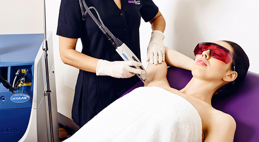 laser-hair-removal-men-and-women-azure-beauty-gorey