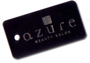 loyalty-card-azure-beauty-gorey