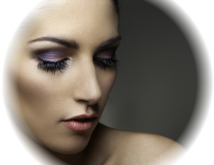 make-up-application