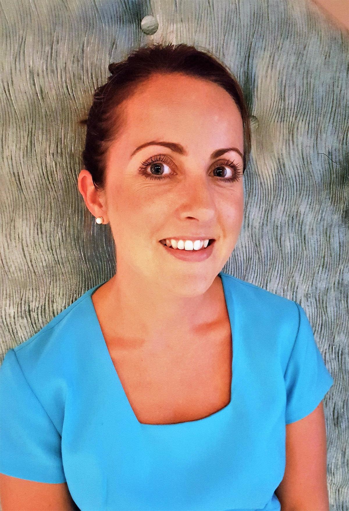 sarah-freyne-beauty-therapist-azure-gorey