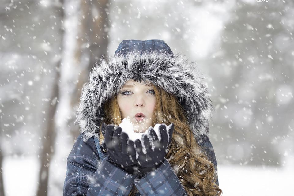 winter-offers-azure-beauty-salon-gorey