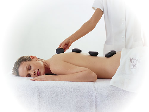 Image-Body-Treatments