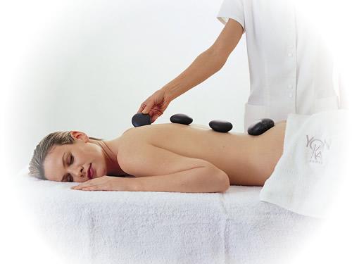 Image-Body-Treatments