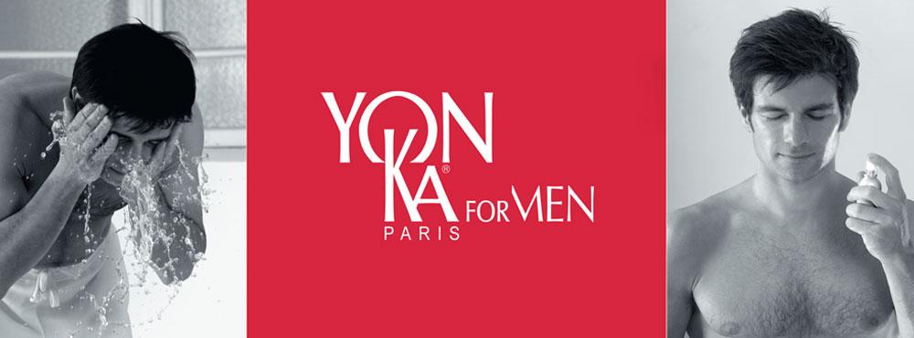 yonka-men-banner-azure-beauty-gorey
