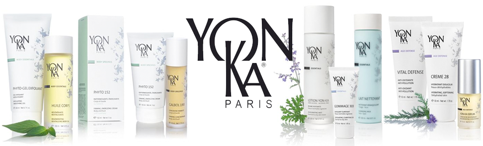 yonka-products-banner-AZURE-BEAUTY-GOREY