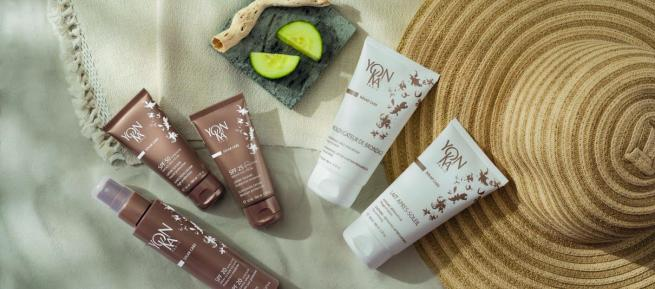 body-care-yonka-essential-azure-beauty-gorey