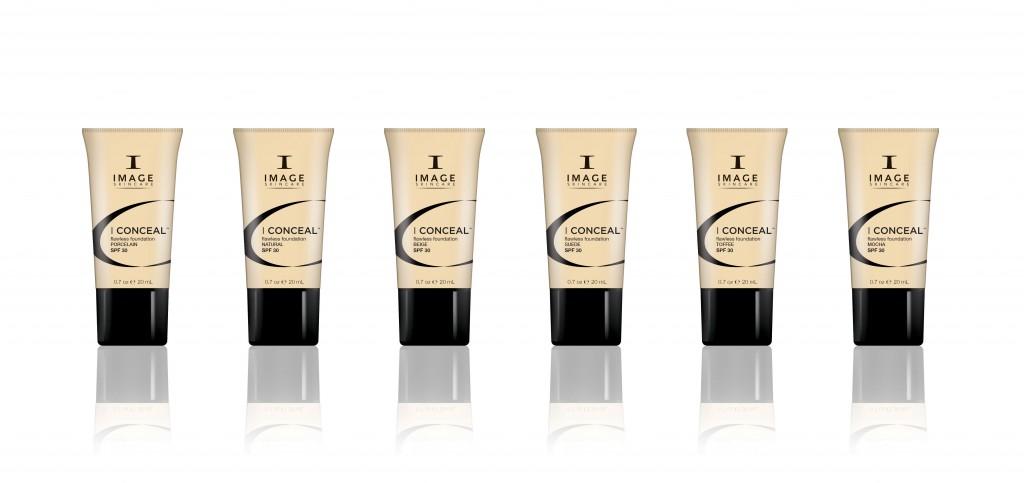 iconceal_line-image-skincare-range-azure-beauty-gorey
