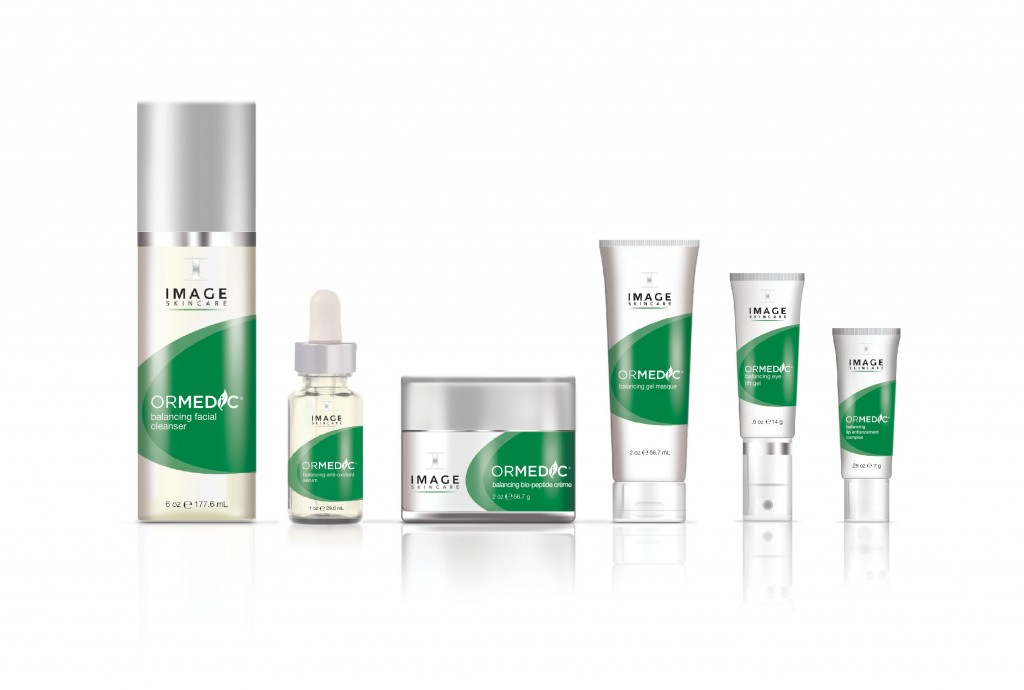 ormedic_line-image-skincare-range-azure-beauty-gorey