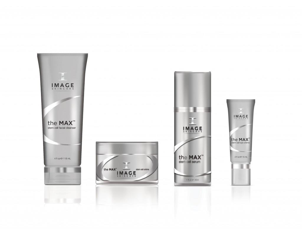 themax_line-image-skincare-range-azure-beauty-gorey