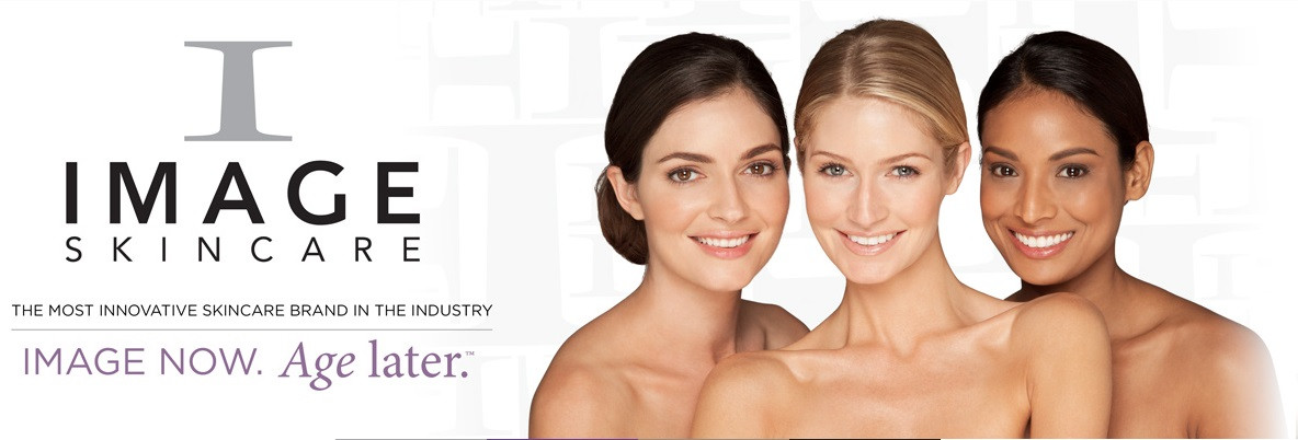 ageless-banner-image-products-azure-beauty-gorey