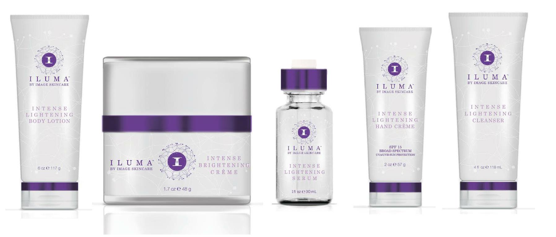 iluma-image-skincare-range-azure-beauty-gorey