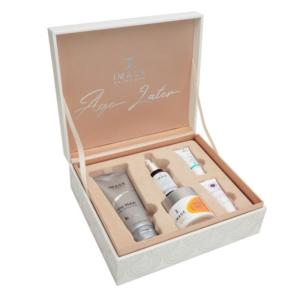 Christmas Gift Sets from Azure Beauty Gorey Wexford