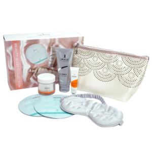 Christmas Gift Sets from Azure Beauty Gorey Wexford-  Beauty Sleep 1