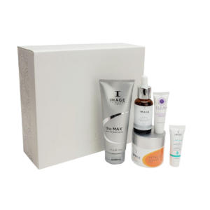Christmas Gift Sets from Azure Beauty Gorey Wexford - Renewing Ritual 1
