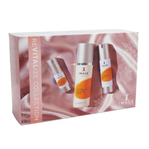 Christmas Gift Sets from Azure Beauty Gorey Wexford - Revitalize 2